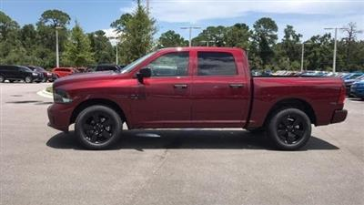 2018 Ram 1500 Crew Cab 4x2,  Pickup #S305156 - photo 6