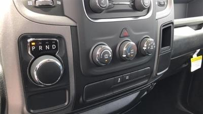 2018 Ram 1500 Crew Cab 4x2,  Pickup #S305156 - photo 24