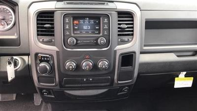 2018 Ram 1500 Crew Cab 4x2,  Pickup #S305156 - photo 37