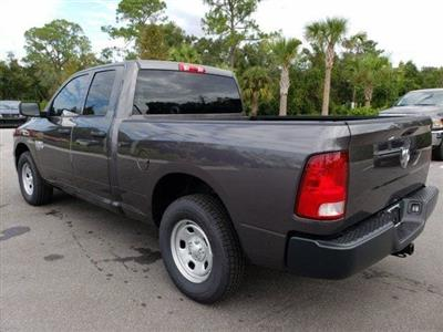 2019 Ram 1500 Quad Cab 4x2,  Pickup #S528565 - photo 2