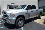 2018 Ram 2500 Crew Cab 4x4,  Pickup #A101720 - photo 4