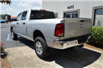 2018 Ram 2500 Crew Cab 4x4,  Pickup #A101720 - photo 5