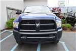 2018 Ram 2500 Crew Cab 4x4, Pickup #A153844 - photo 3