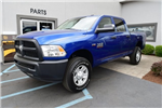 2018 Ram 2500 Crew Cab 4x4, Pickup #A153844 - photo 4