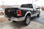 2018 Ram 2500 Crew Cab 4x4,  Pickup #A161193 - photo 1