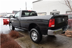 2018 Ram 2500 Regular Cab 4x4,  Pickup #A166684 - photo 1