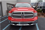 2018 Ram 1500 Crew Cab 4x4, Pickup #A168881 - photo 3
