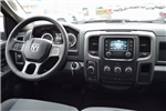 2018 Ram 1500 Crew Cab 4x4, Pickup #A173632 - photo 11