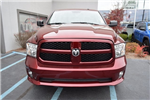 2018 Ram 1500 Crew Cab 4x4, Pickup #A173632 - photo 3