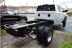 2018 Ram 4500 Crew Cab DRW 4x4,  Cab Chassis #A258586 - photo 1