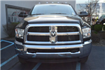 2018 Ram 3500 Crew Cab DRW 4x4, Pickup #A268374 - photo 3