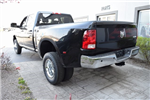 2018 Ram 3500 Crew Cab DRW 4x4, Pickup #A268374 - photo 5