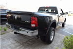 2018 Ram 3500 Crew Cab DRW 4x4, Pickup #A268374 - photo 2