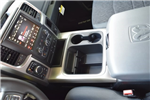 2018 Ram 1500 Crew Cab 4x4,  Pickup #A335035 - photo 25