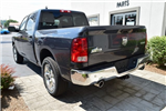 2018 Ram 1500 Crew Cab 4x4,  Pickup #A335035 - photo 5