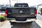 2018 Ram 1500 Crew Cab 4x4,  Pickup #A335035 - photo 6