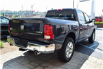 2018 Ram 1500 Crew Cab 4x4,  Pickup #A335035 - photo 2