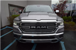 2019 Ram 1500 Crew Cab 4x4, Pickup #A504113 - photo 3