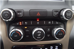 2019 Ram 1500 Crew Cab 4x4, Pickup #A504113 - photo 21