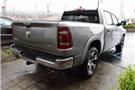 2019 Ram 1500 Crew Cab 4x4, Pickup #A504113 - photo 2