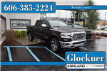 2019 Ram 1500 Crew Cab 4x4,  Pickup #A517080 - photo 1