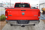 2017 Ram 1500 Crew Cab 4x4, Pickup #A524453 - photo 6