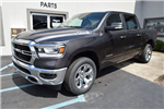 2019 Ram 1500 Crew Cab 4x4,  Pickup #A540290 - photo 4