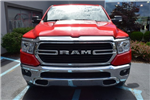 2019 Ram 1500 Crew Cab 4x4,  Pickup #A557670 - photo 3