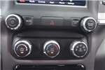 2019 Ram 1500 Crew Cab 4x4,  Pickup #A557670 - photo 23