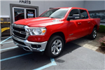 2019 Ram 1500 Crew Cab 4x4,  Pickup #A557670 - photo 4