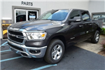 2019 Ram 1500 Crew Cab 4x4,  Pickup #A557705 - photo 4