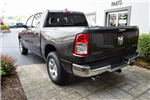 2019 Ram 1500 Crew Cab 4x4,  Pickup #A557705 - photo 5