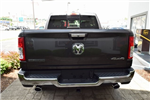 2019 Ram 1500 Crew Cab 4x4,  Pickup #A557705 - photo 6