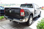 2019 Ram 1500 Crew Cab 4x4,  Pickup #A557705 - photo 2