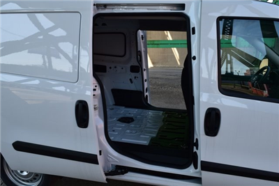 2018 ProMaster City, Cargo Van #AH64637 - photo 12