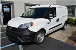 2018 ProMaster City, Cargo Van #AH64637 - photo 4