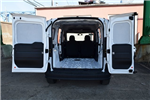 2018 ProMaster City,  Empty Cargo Van #AK39939 - photo 1
