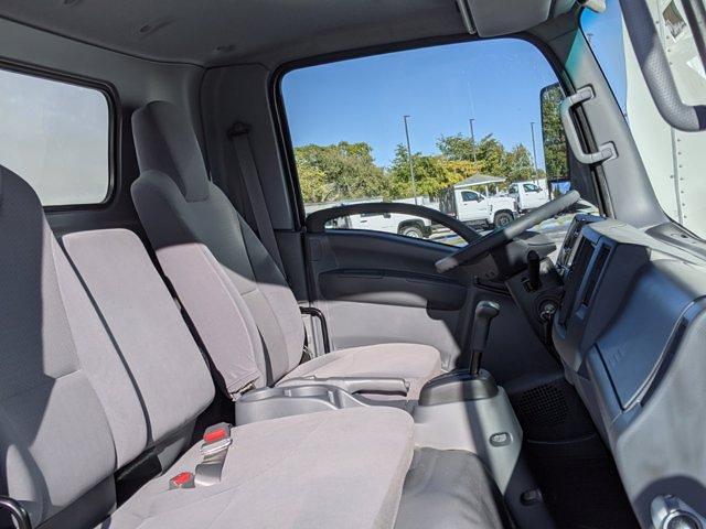 2020 Chevrolet LCF 4500 Regular Cab 4x2, Rockport Cutaway Van #P0045 - photo 10