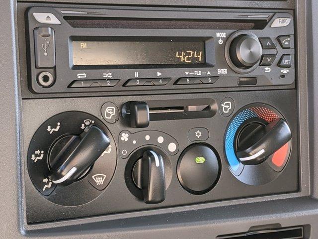 2020 Chevrolet LCF 4500 Regular Cab 4x2, Rockport Cutaway Van #P0045 - photo 14