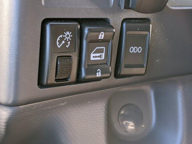 2020 Chevrolet LCF 4500 Regular Cab 4x2, Rockport Cutaway Van #P0045 - photo 17