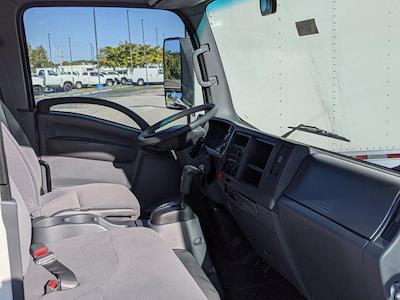 2020 Chevrolet LCF 4500 Regular Cab 4x2, Rockport Cutaway Van #P0045 - photo 11
