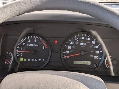 2020 Chevrolet LCF 4500 Regular Cab 4x2, Rockport Cutaway Van #P0045 - photo 19