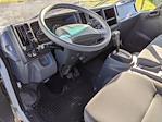 2020 Chevrolet LCF 4500 Regular Cab 4x2, Rockport Cutaway Van #P0045 - photo 13