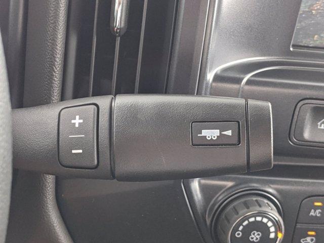 2020 Chevrolet Silverado Medium Duty Crew Cab DRW RWD, Knapheide Steel Service Body #S0222 - photo 21