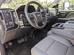 2020 Silverado 6500 Regular Cab DRW 4x2,  MC Ventures Landscape Dump #S0358 - photo 13