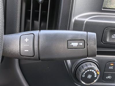 2021 Chevrolet Silverado 5500 Crew Cab DRW 4x4, Knapheide Concrete Concrete Body #S1183 - photo 22