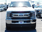2018 F-250 Crew Cab 4x4, Pickup #00CC8092 - photo 8