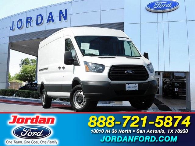 Jordan Ford San Antonio >> 2016 F 150 Super Cab 4x4 Pickup 0fn1573a Photo 1