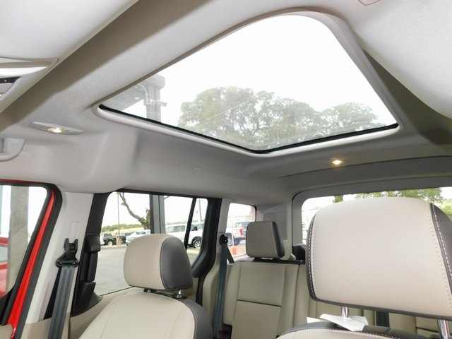 2018 Transit Connect 4x2,  Passenger Wagon #00JT3977 - photo 28