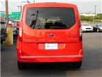 2018 Transit Connect 4x2,  Passenger Wagon #00JT3977 - photo 1